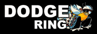 dodge-ring_top.jpg